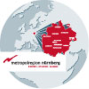 Our Past Shapes Our Future in the Nuremberg Metropolitan Region