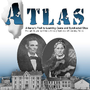 ATLAS: Alliance's Trail to Learning-casts and Syndicated Sites