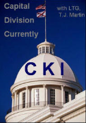 Capital Division Currently
