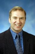 Rep. Kevin Elsenheimer's Podcasts