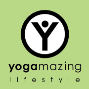 YOGAmazing - Yoga Lifestyle