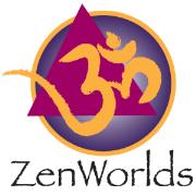 zenworlds's Podcast
