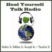 Heal Yourself Talk Radio