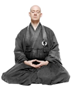 Living Zen