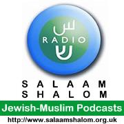 Radio Salaam Shalom