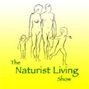 Naturist Living Show