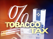 UCSF Tobacco Industry Videos