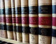 Centro de Documentación Ciudadana