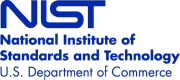 NIST Review
