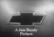 Jam Handy Organization