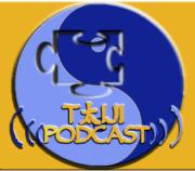 Taiji Podcast