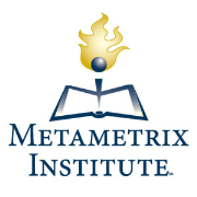 Metametrix Institute