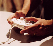 Videogame Videos
