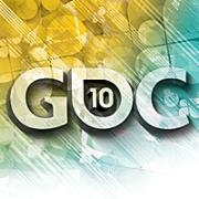 GDC Extras Archive