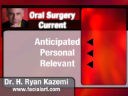 Dr. Kazemi: Dental Implants & Oral Surgery Current