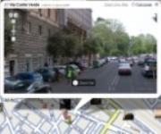 RAM radioartemobile (Rome,Italy): an interview with radioCona