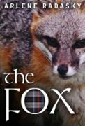 The Fox - A free audiobook by Arlene Radasky