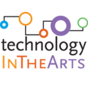 Technology in the Arts #73
