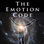 The Emotion Code Podcast