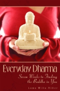 Everyday Dharma