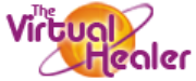 The Virtual Healer