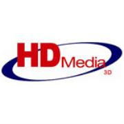 HD Media 3D