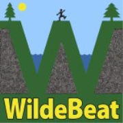 The WildeBeat
