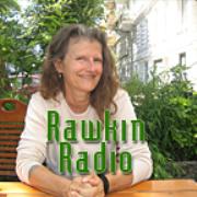 Rawkin Radio