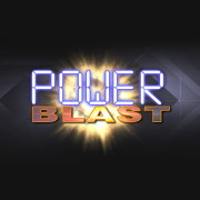 Power Blast June 5, 2010 (Episode 168)