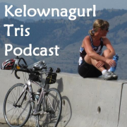 Kelownagurl Tris Podcast