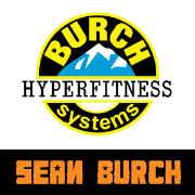 BURCH HYPER FITNESS SYSTEMS (BHS)