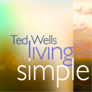 Ted Wells living : simple Introduction