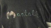 Mantalk Inc