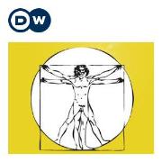 Lijecnicki Savjeti | Deutsche Welle
