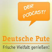 Deutsche Pute - Frische Vielfalt genießen!