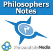 Philosophers Notes: Get Your Wisdom On