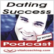 < Dating for women - News >