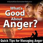 Anger Management Institute