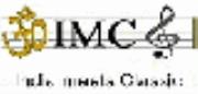 IMC - India Meets Classic