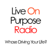 Live On Purpose Radio