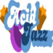 KXJZ's Acid Jazz