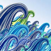 Art Waves