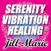Serenity Vibration Healing® and Enlightenment Technique