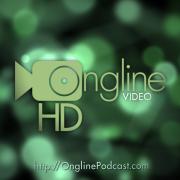 Ongline Video HD (Apple TV)