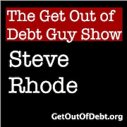How to Get Out of Debt - Free Help » Podcast