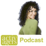 activagers.com Podcast - Partnership and Love 40Plus (mp3)