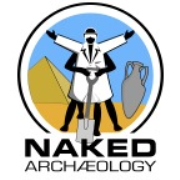 Naked Archaeology