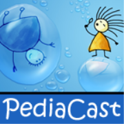 PediaCast: a pediatric podcast for parents