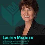 Lauren Mackler's Live Boldly Blog