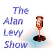 The Alan Levy Show   Blog Talk Radio Feed